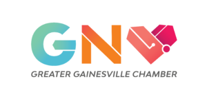 Greater Gainesville Chamber